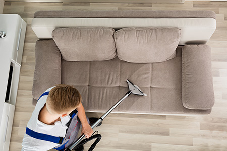 Carpet Cleaning Company London Now 50 Off Cherry